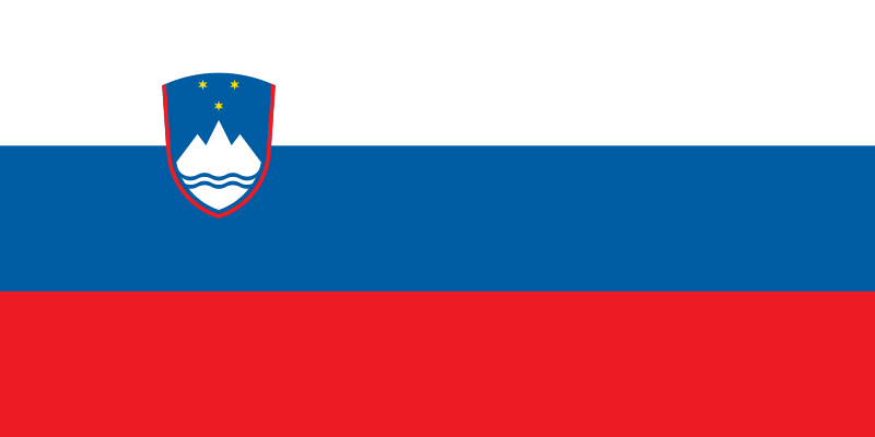 800px-Flag_of_Slovenia.svg.png